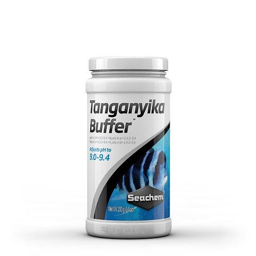 "Tanganyika Buffer ""Seachem"" 250g"