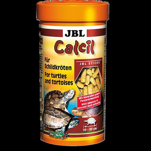 """Calcil """"JBL"""" 250ml"""
