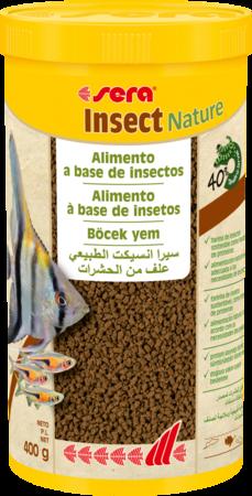 """Insect Nature """"Sera"""" 1000ml"""