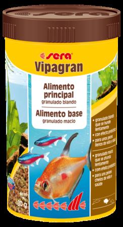 """Vipagran """"Sera"""" 1000ml"""