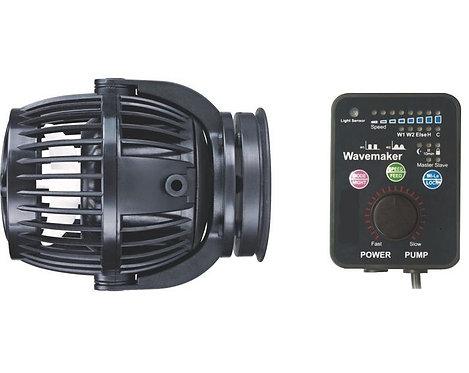 Wavemaker RW-13000l/h