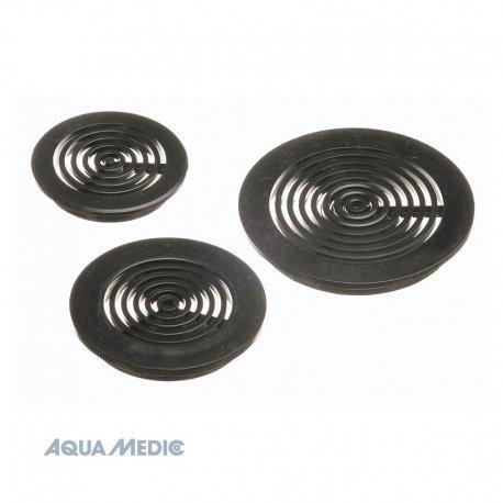 """Rede circular """"Aqua Medic"""" 50mm"""
