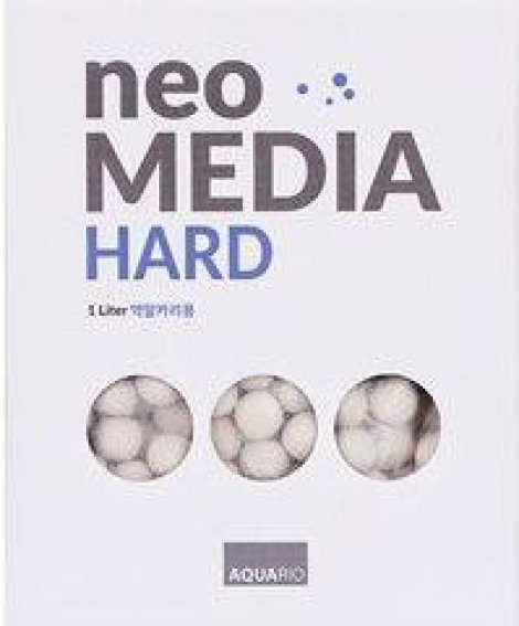 NEO Media HARD 1L
