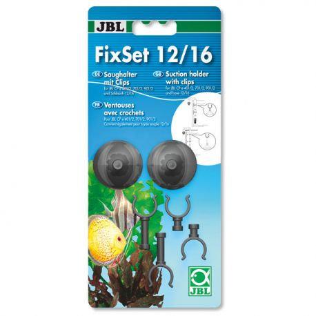 """FixSet """"JBL"""" 12/16"""