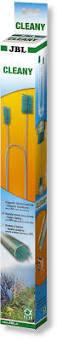 Escovilhão JBL Cleany 160cm
