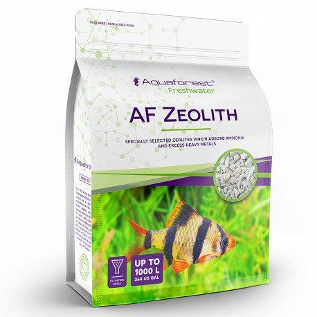 """Zeolit """"Aqua Forest"""" 1000ml"""