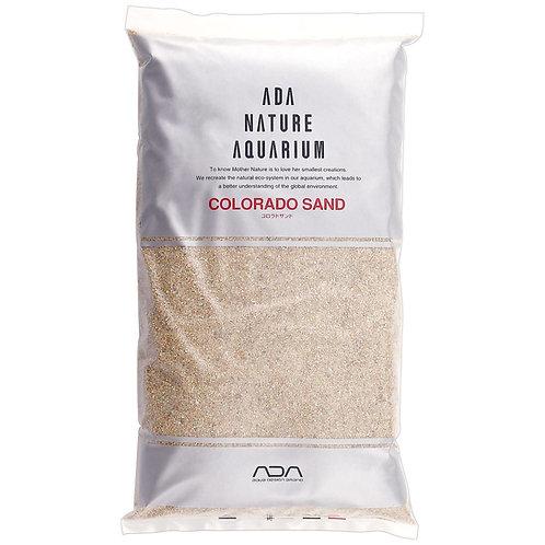 """Colorado Sand """"ADA"""" 2kg"""