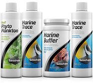 marine-trace.jpg