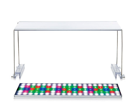Chihiros  RGB Series Led Lighting System - RGB45
