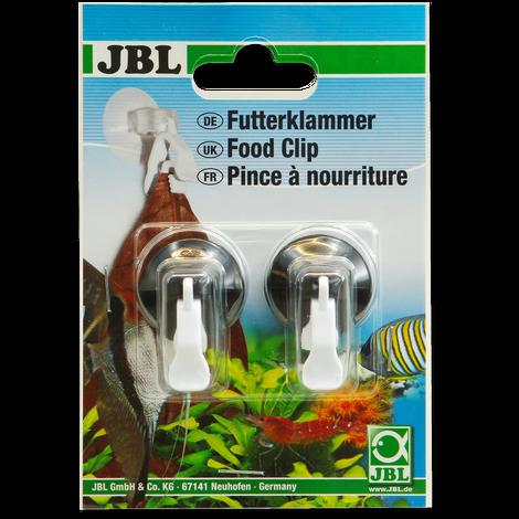 Food Clip JBL