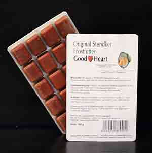 Stendker Good Heart 100g