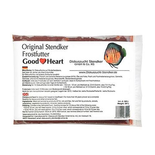 Stendker Good Heart 500g