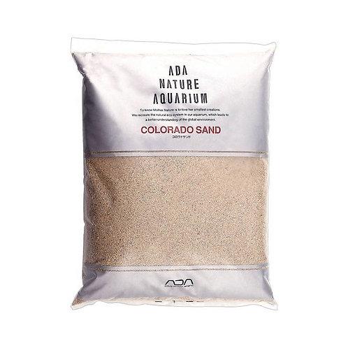 """Colorado Sand """"ADA"""" 8kg"""