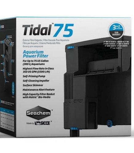 Tidal 75 Seachem