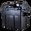 Thumbnail: BIOclear 6000