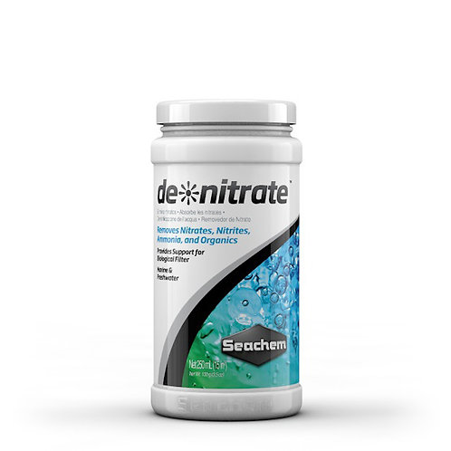 "de*nitrate ""Seachem"" 100ml"