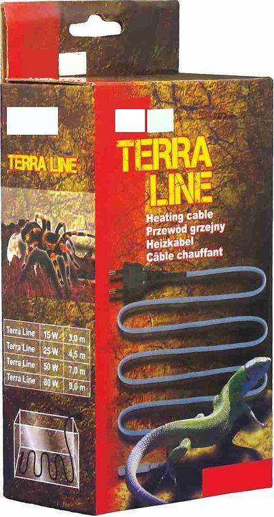 Terra Line 80W