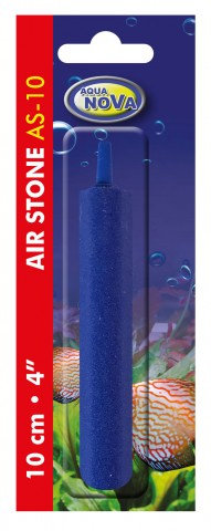 """AS-10 """"AQUA NOVA"""""""