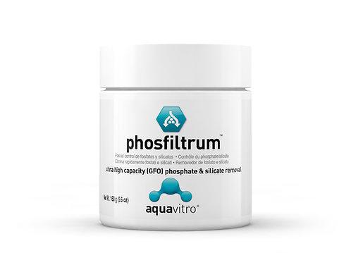 """phosfiltrum """"Aquavitro"""" 50g"""
