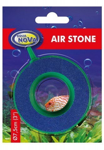 "Difusor de ar ""Aqua Nova"" AS-RING 12.5cm"