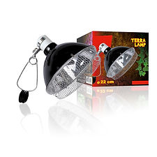 terra-clamp-lamp-with-grill-diam-22cm.jp