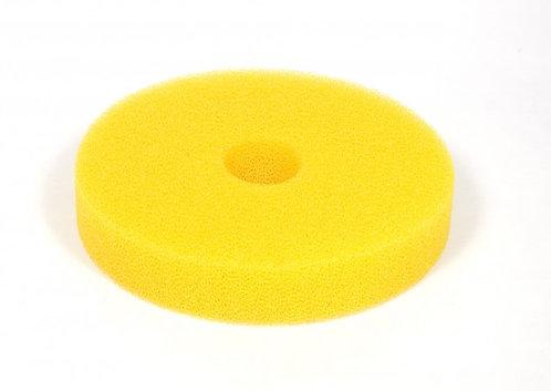 Esponja amarela p/NPF-20/30 Aqua Nova