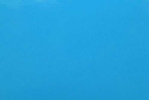 """Vinil autocolante""""Blue Sky"""" (ao metro)"""