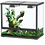 """Thumbnail: Terrarium """"Aquatlantis"""" 68x38x60"""
