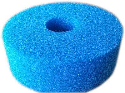 Esponja azul p/NPF-10