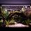 Thumbnail: HL-3060A LED RGB SeaBillion 55-80cm