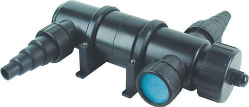 Filtro UV 36W