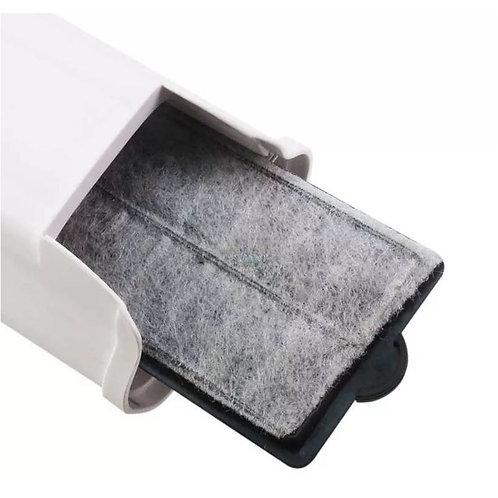 Cartucho p/filtro HN-011