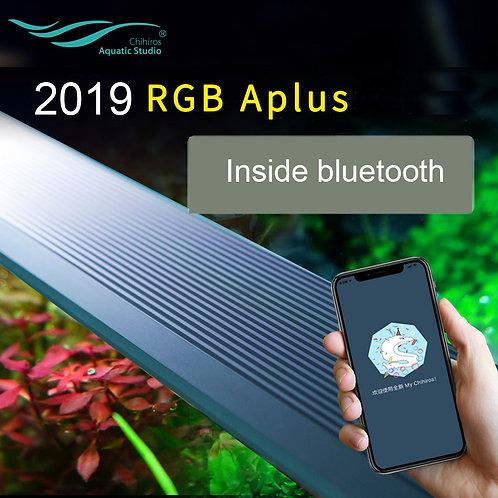 Chihiros RGB A-Plus LED Lightning System - RGB A601 Plus