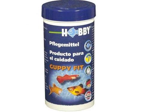 "Guppy Fit ""Hobby"" 250g"