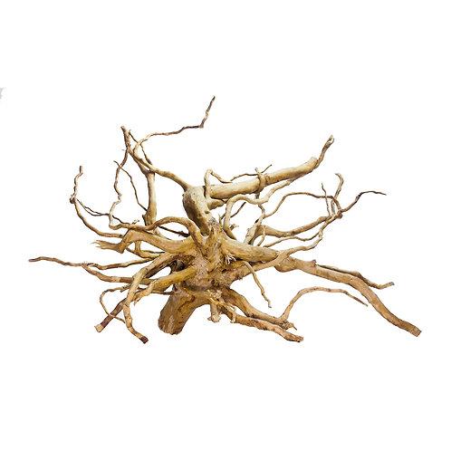 Red Moor Wood Tamanho S ( ao kilo )