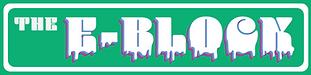 eblock_green (1).png