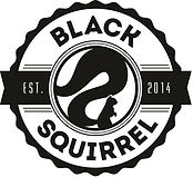 Black Squirrel Logo SML.jpg