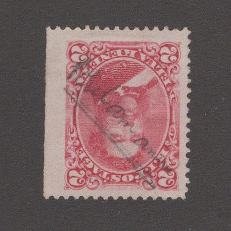 21-80 Kulamaui, Maui (801, 1RRR)