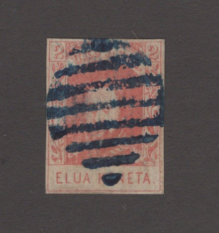 21-17a HI #28a -Unlisted Cancel