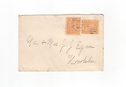 C470 Hawaii #72- 2 on Cover