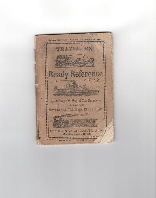 HI Related-1867 Travelers Referencer