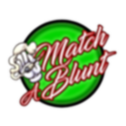 match a blunt.png