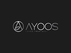 AYOOS LOGO 4.png