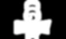 CrosbyFit_Logo_negativ.png