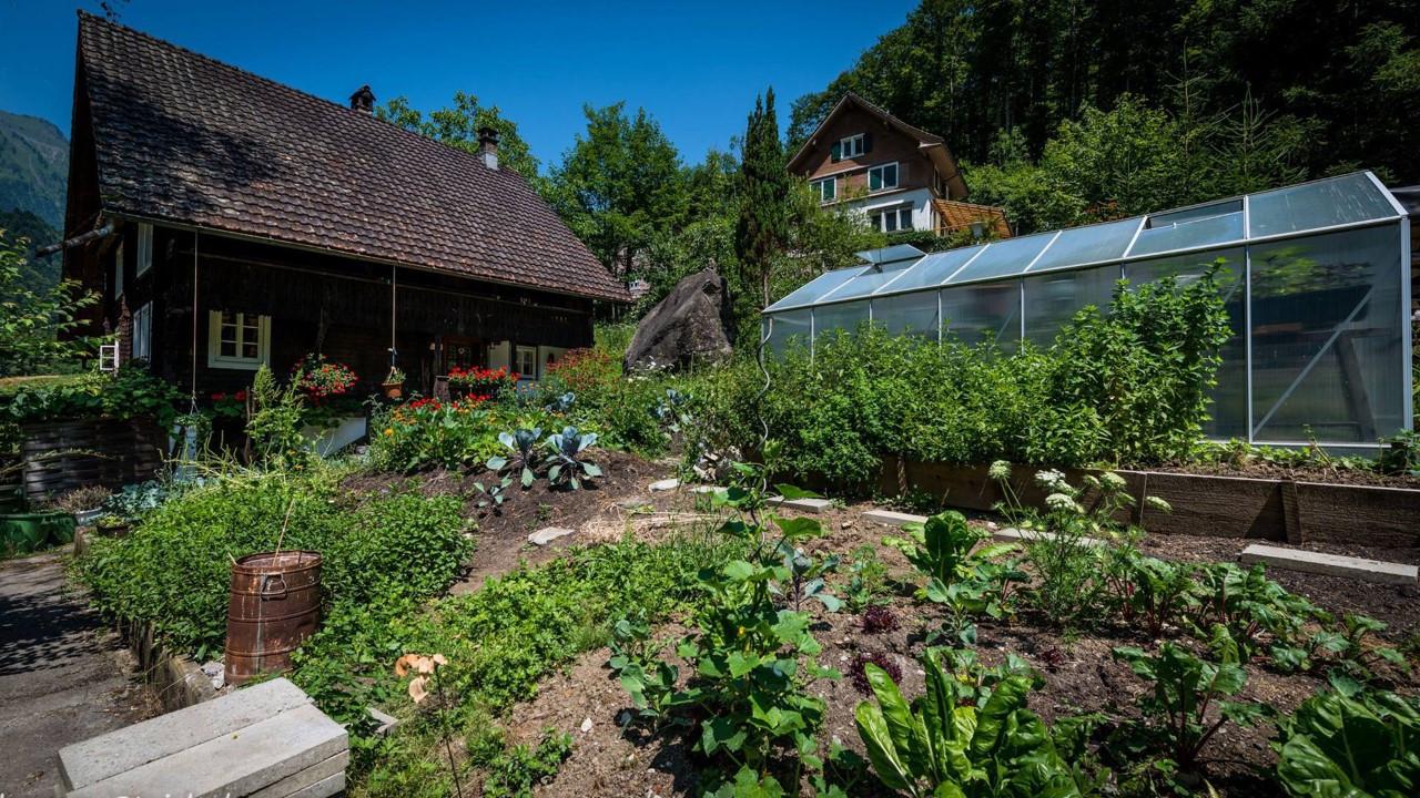 thumbnail_Berghaus_Klondike_Garten2.jpg