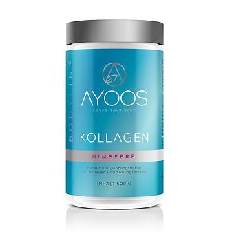 Ayoos label Kollagen Himbeere mockup.jpg