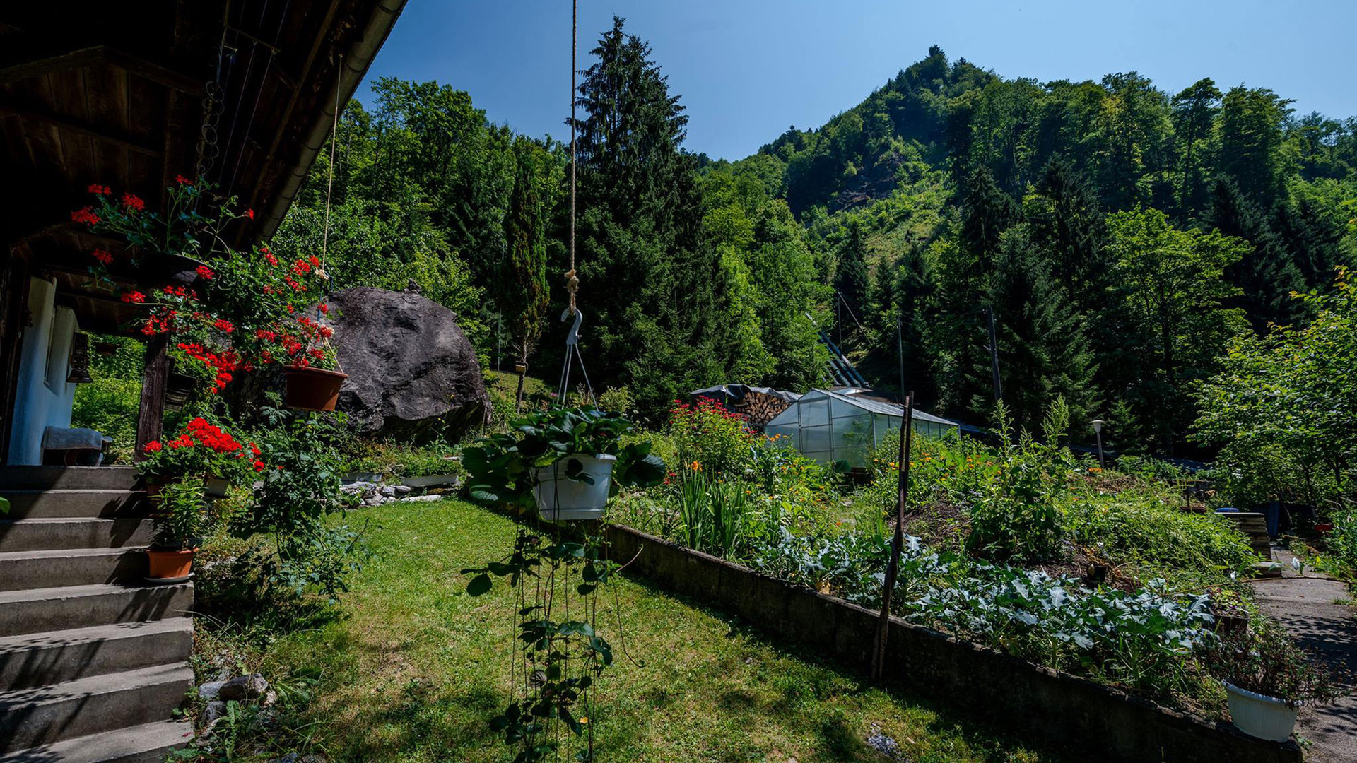 Berghaus_Klondike_Garten.jpg
