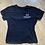Thumbnail: Männer Bio-T-Shirt mit V-Ausschnitt