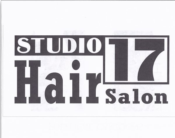 studio 17.png