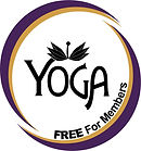 Yoga_whitebkgd.jpg